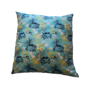 kombi cushion